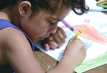 5 Tips on Supporting a Child with an IFSP/IEP in Head Start