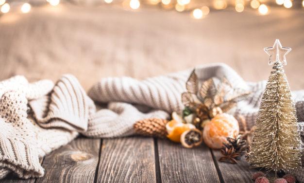 Holiday Mental Health Tips