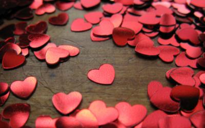 Maintaining Optimal Heart Health