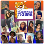 Tabernacle Tigers