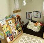 Classroom Cozy Corners!!!